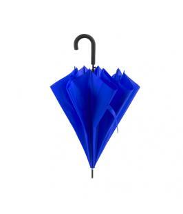 Paraguas Extensible Kolper - Imagen 1
