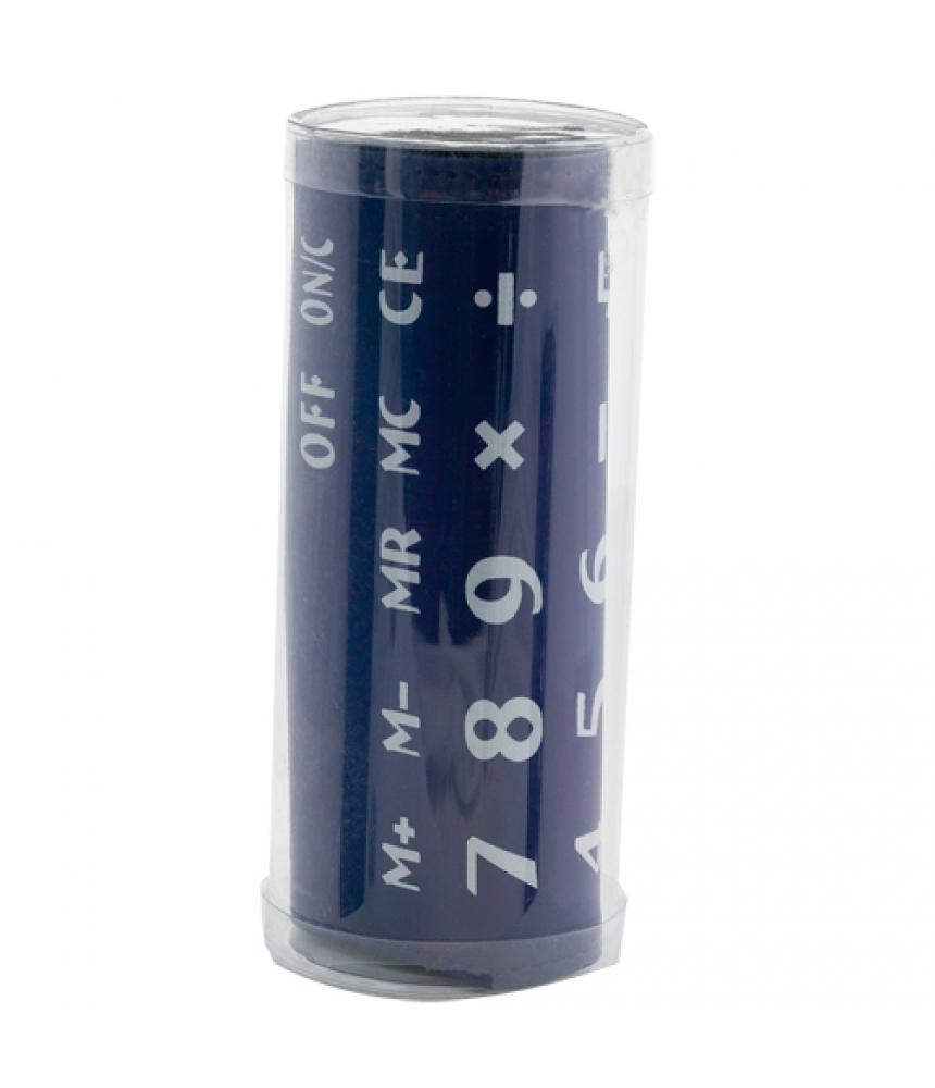 Calculadora Roll Up - Imagen 1