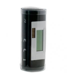 Calculadora Roll Up - Imagen 2
