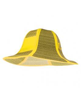 Sombrero Caribbean - Imagen 1