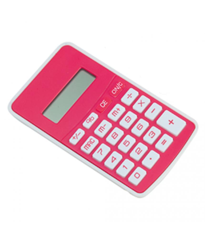 Calculadora Result - Imagen 3