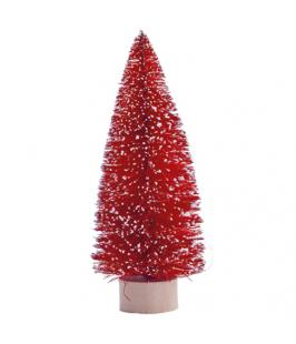 Árbol Navidad Donner - Imagen 1