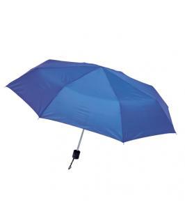 Paraguas Mint - Imagen 1