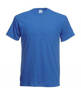 Camiseta Adulto Color Original - Imagen 1
