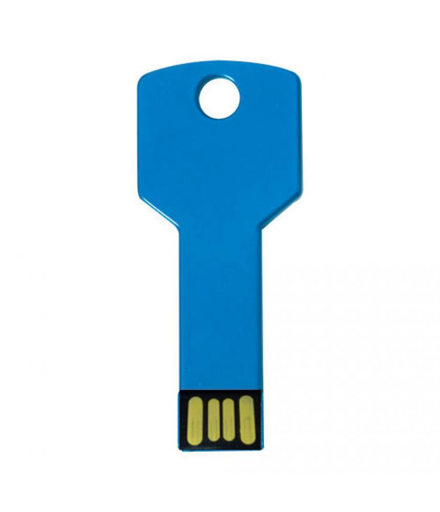 Memoria USB Fixing 4GB - Imagen 2