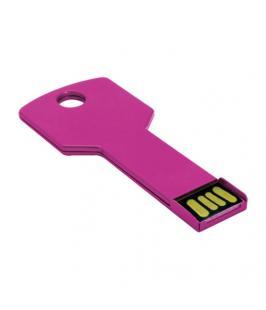 Memoria USB Fixing 4GB - Imagen 4