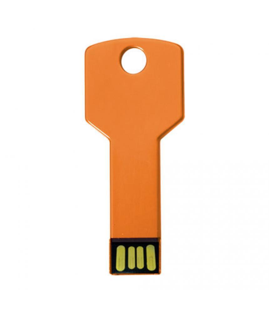 Memoria USB Fixing 4GB - Imagen 5