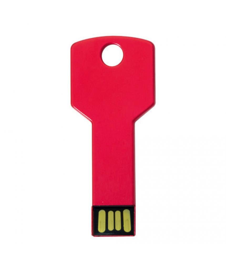 Memoria USB Fixing 4GB - Imagen 8
