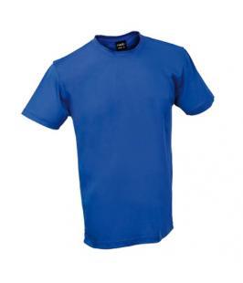 Camiseta Adulto Tecnic - Imagen 1