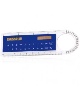 Regla Calculadora Mensor - Imagen 1