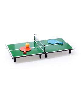 Mini Ping Pong Oyun - Imagen 1