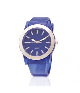 Reloj Vetus - Imagen 1