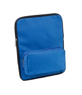 Funda Tablet Marlix - Imagen 1