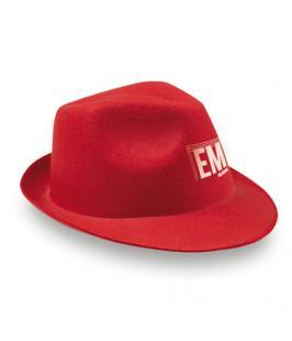 Sombrero Maston - Imagen 1