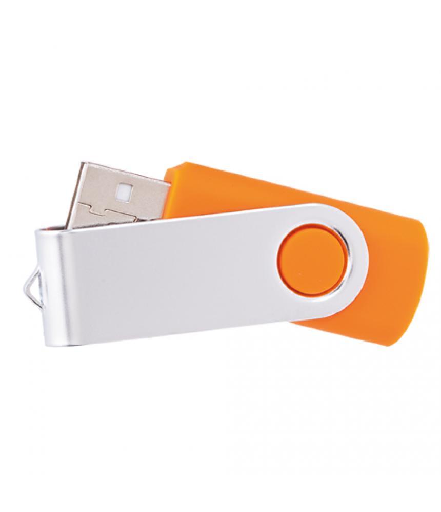 Memoria USB Altix 8GB - Imagen 5