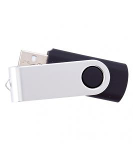 Memoria USB Altix 8GB - Imagen 6