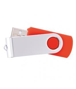 Memoria USB Altix 8GB - Imagen 7