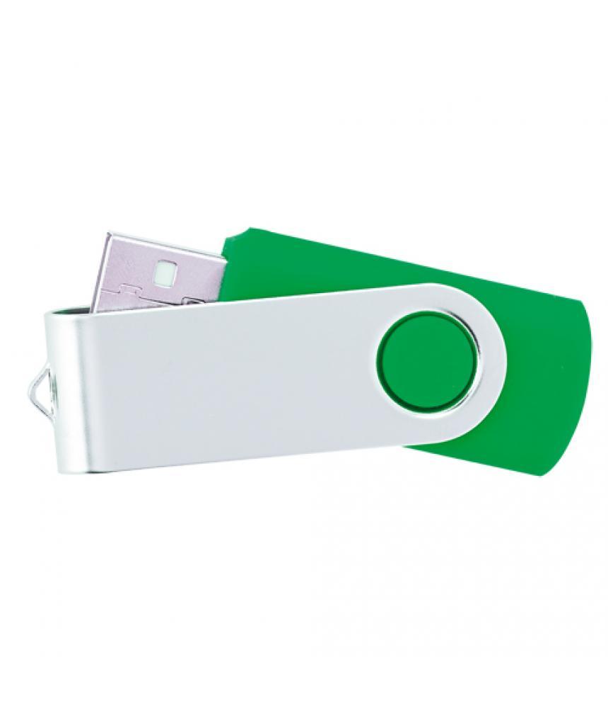 Memoria USB Altix 8GB - Imagen 8