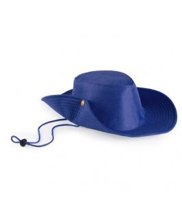 Sombrero Tosep - Imagen 1
