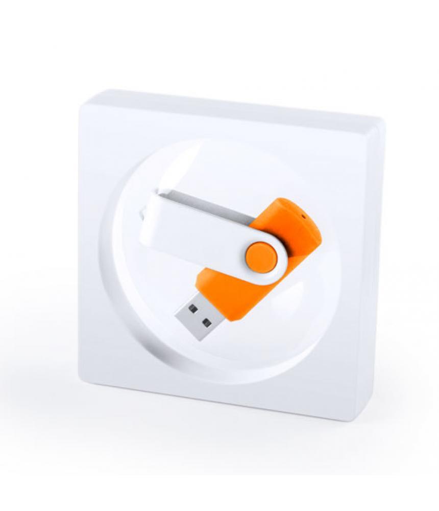 Memoria USB Marsil 8GB - Imagen 5