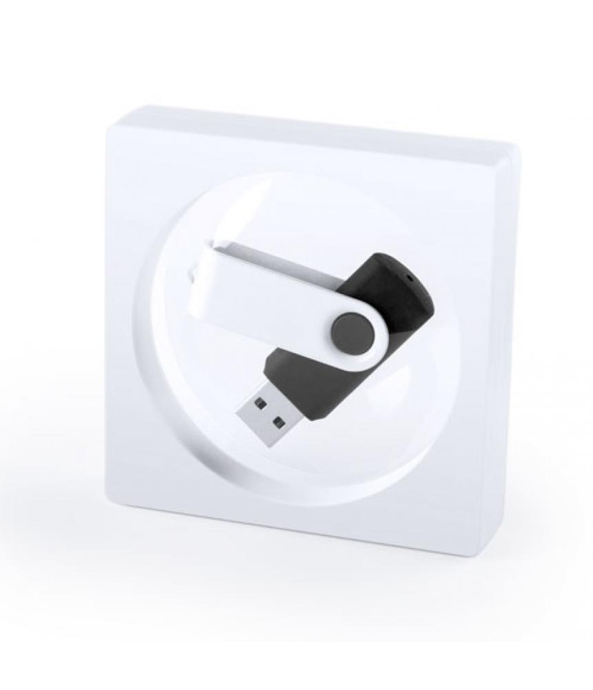 Memoria USB Marsil 8GB - Imagen 6