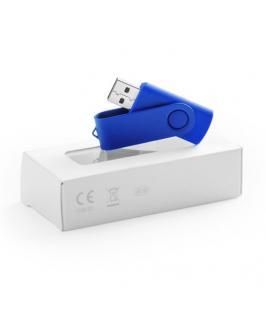 Memoria USB Survet 8GB - Imagen 2