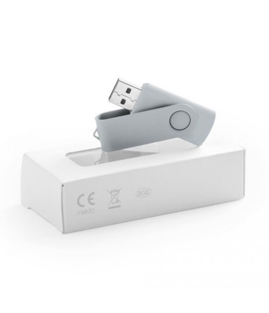 Memoria USB Survet 8GB - Imagen 7