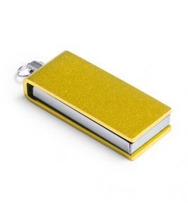 Minimemoria USB Intrex 8GB - Imagen 1