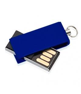Minimemoria USB Intrex 8GB - Imagen 2