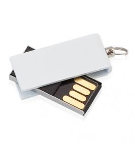 Minimemoria USB Intrex 8GB - Imagen 3