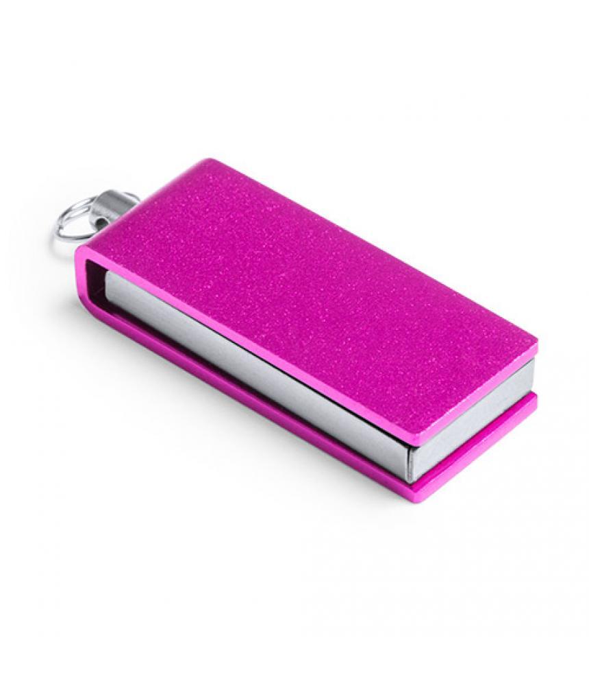 Minimemoria USB Intrex 8GB - Imagen 4