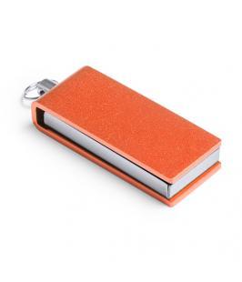 Minimemoria USB Intrex 8GB - Imagen 5
