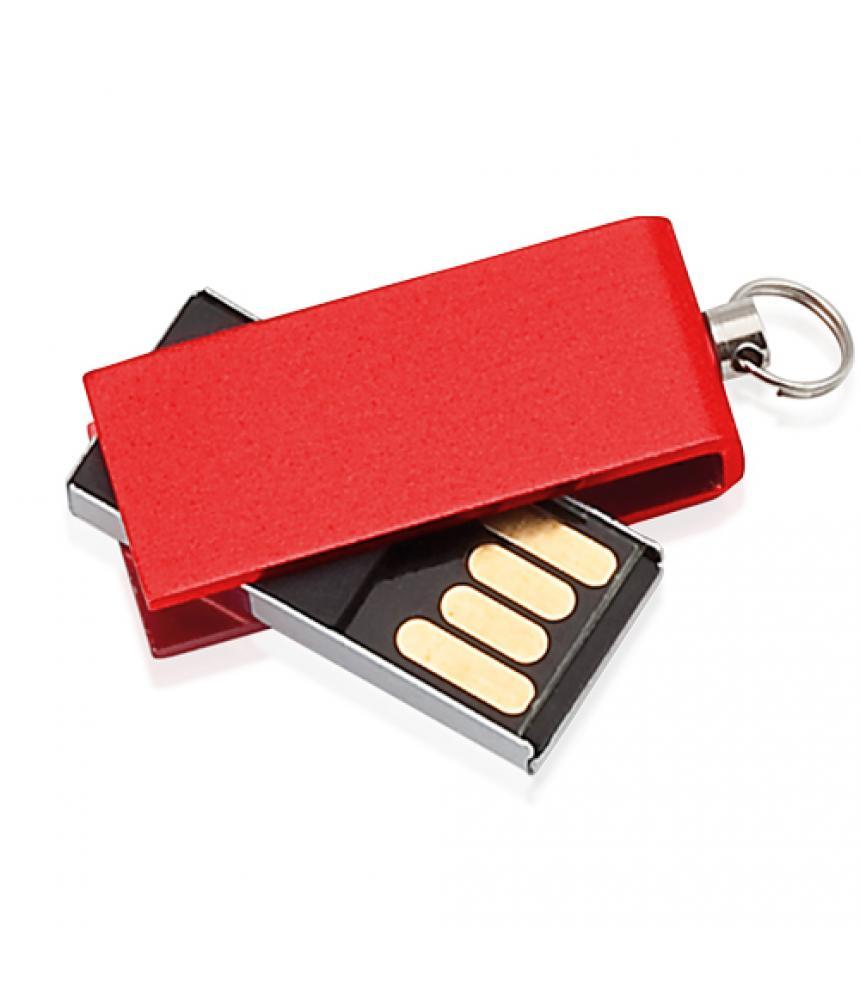 Minimemoria USB Intrex 8GB - Imagen 7
