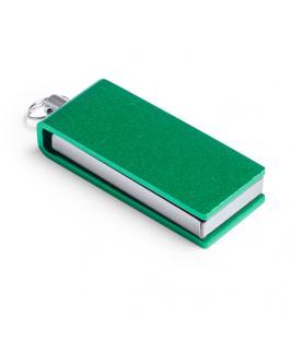 Minimemoria USB Intrex 8GB - Imagen 8