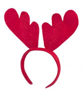 Diadema Rudolph - Imagen 1