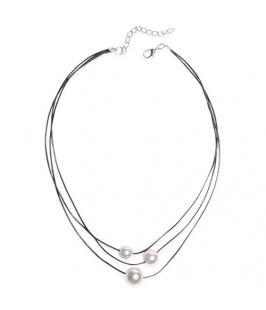 Collar Altax - Imagen 1