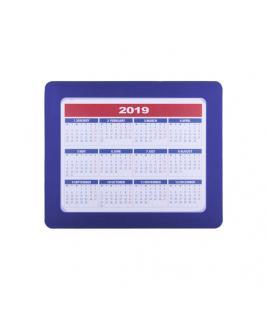 Alfombrilla Calendario Aplix - Imagen 1