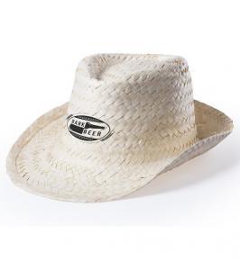 Sombrero Helbik - Imagen 1