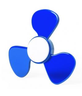 Fidget Spinner Bolty - Imagen 1
