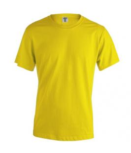 "Camiseta Adulto Color ""keya"" MC180 - Imagen 1"