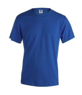 "Camiseta Adulto Color ""keya"" MC180-OE - Imagen 1"