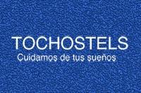 TOCHOSTELS