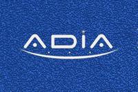 HOTEL ADIA