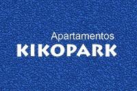 APARTAMENTOS KIKOPARK