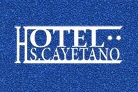 HOTEL CAYETANO